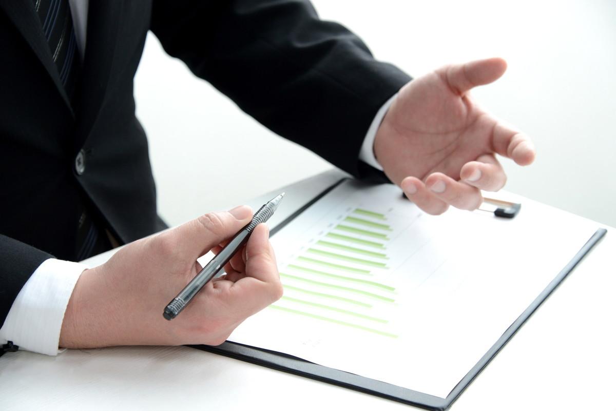 就業規則・諸規定コンサルティング